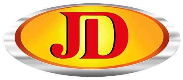 JD Link Oil